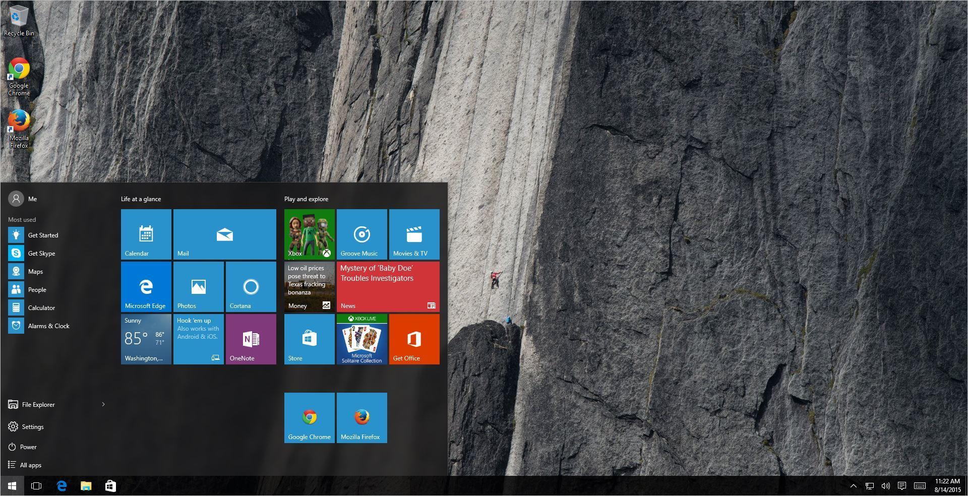 intro - Windows 10 Pptp Vpn Won T Connect